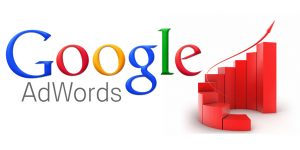 google-adwords-1